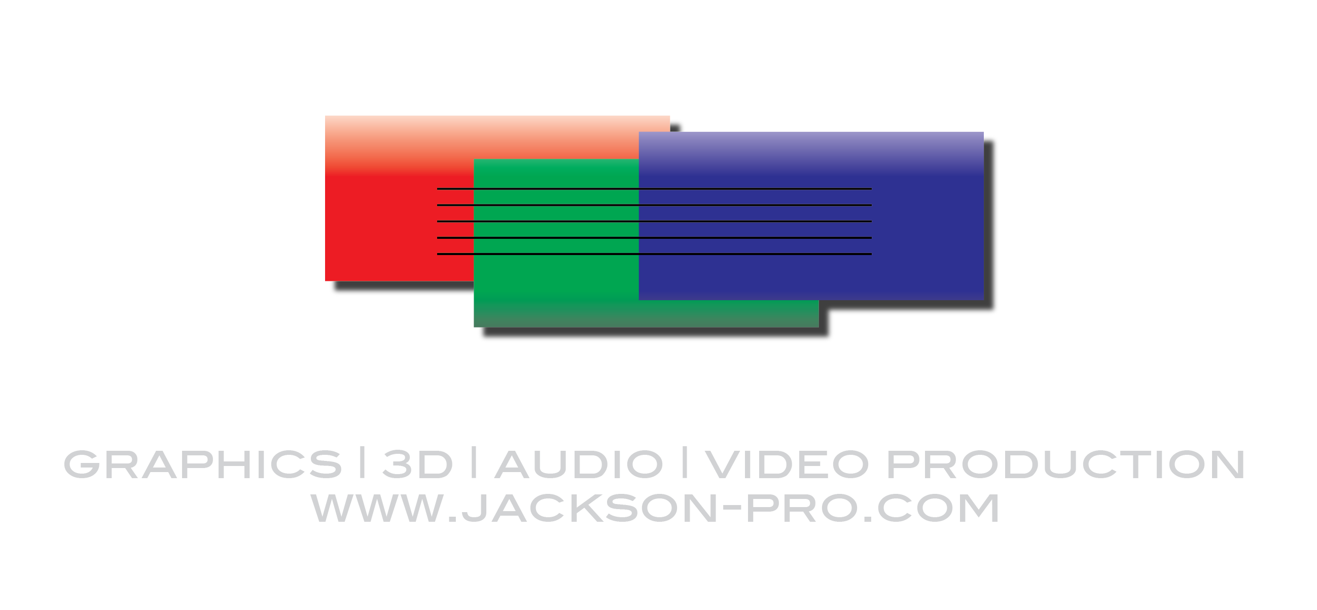 Jackson Productions, LLC